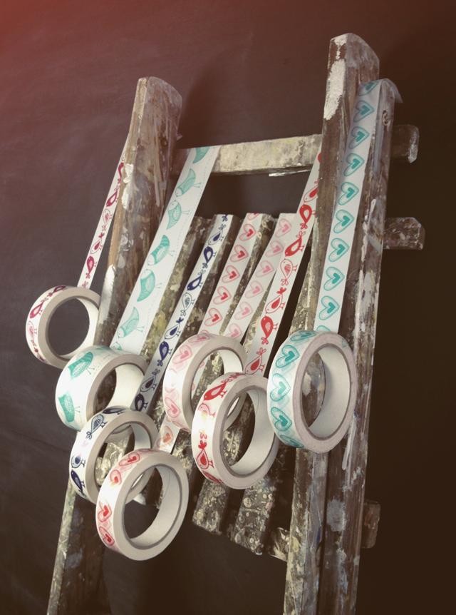 ladder-tape2.jpg