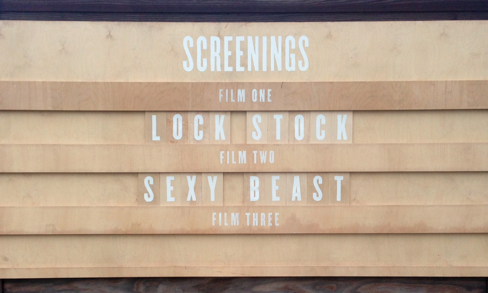SCREENING BOARD.jpg