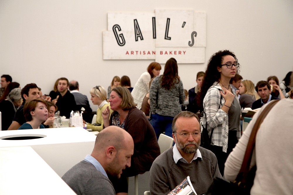BREAD_COLLECTIVE_GAILS_FRIEZE_01.jpg