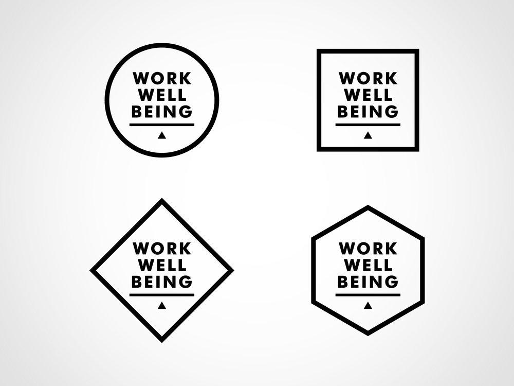 BC_LOGOS_2017_WORKING-11.jpg