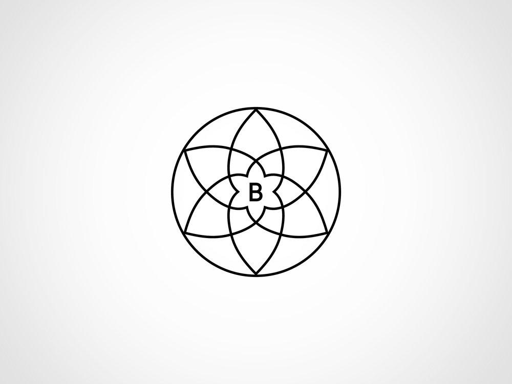 BC_LOGOS_2017_WORKING-16.jpg