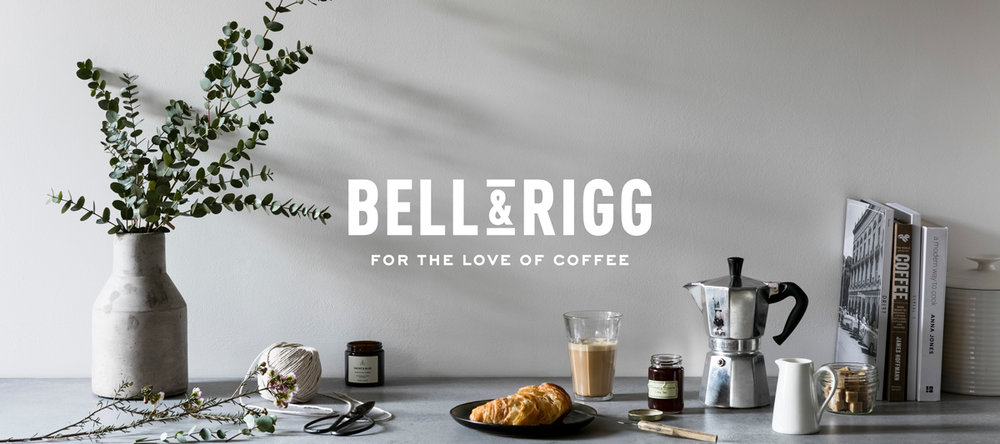 BREAD_COLLECTIVE_BELL_RIGG_BRANDING_GRAPHIC_DESIGN_1_web.jpg