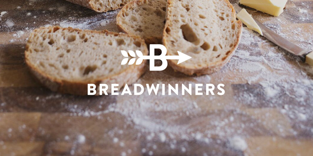 BREAD COLLECTIVE_BREADWINNERS_BRANDING.jpg
