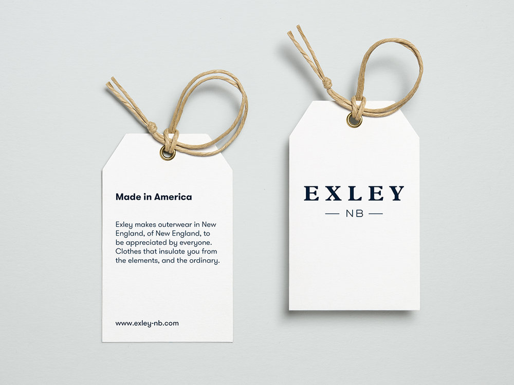 BREAD COLLECTIVE_EXLEY_BRANDING_TAGS.jpg