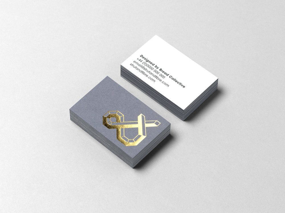 Bread Collective_BusinessCard_2.jpg