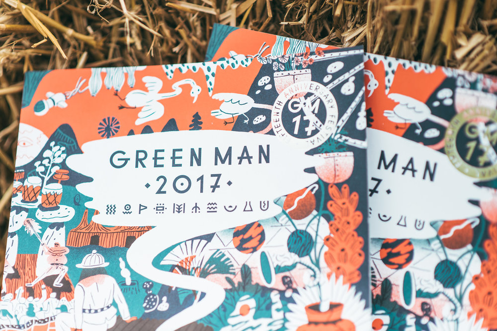 GreenMan-2017-MaxMiechowski-Fanatic-0090 [Web].jpeg