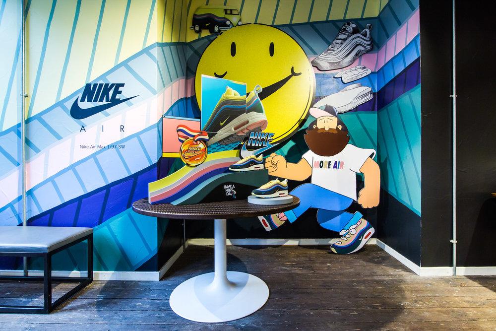 TDM_9613 - Nike - Sean Wotherspoon - SneakersnStuff - Tom D Morgan - WEB.jpg
