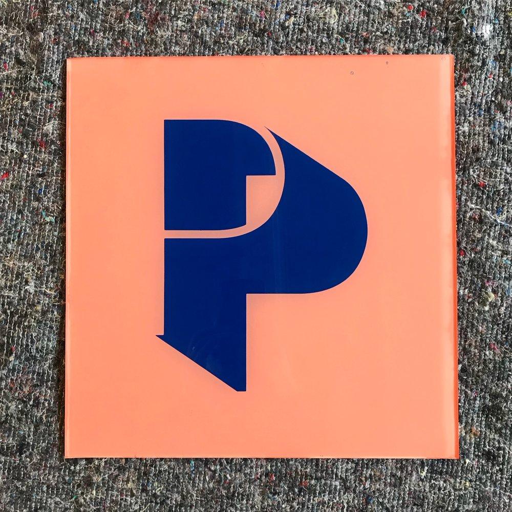 P_IMG_1759.JPG