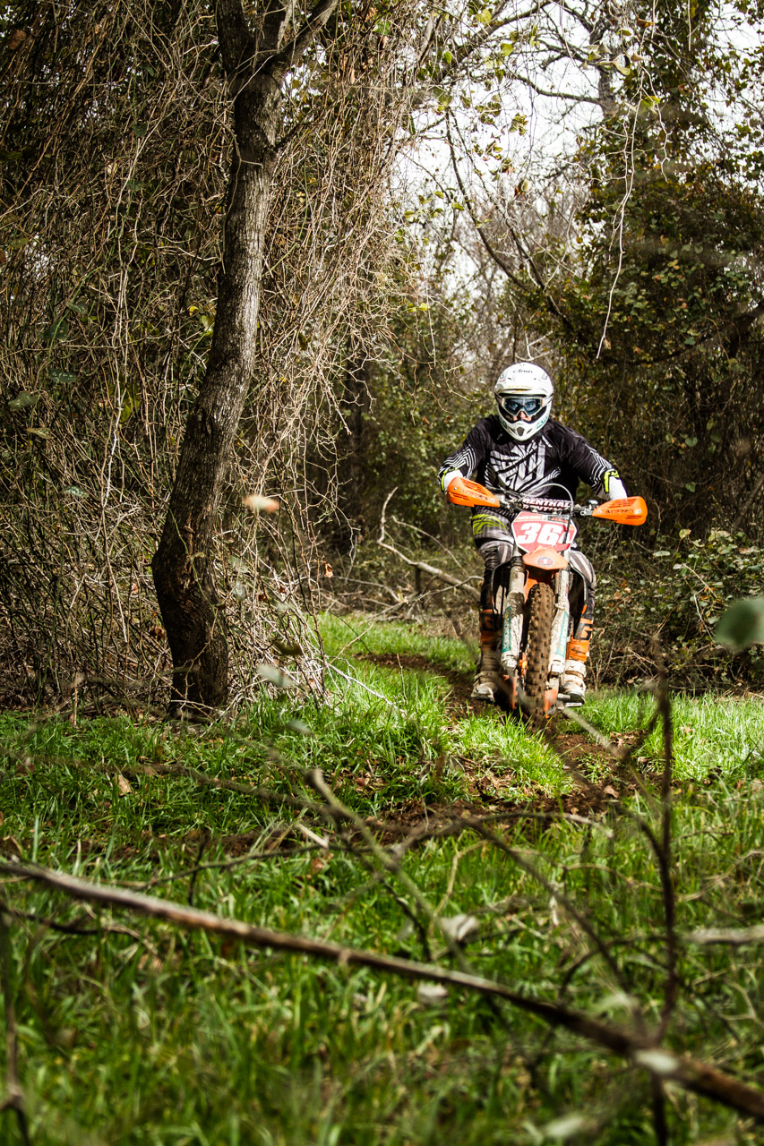 Martin Howell putting in some laps at a backyard sand track in preparation for the first National Enduro. Photo by  Travis Kincaid   Martin is supported by:  SMS Racing KTM  Fly Racing  Motorex  Renthal  Excel  EKS Brand Goggles  DT1 Filters  Acerbis