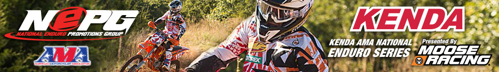 Enduro_Web-header-Dec9.jpg