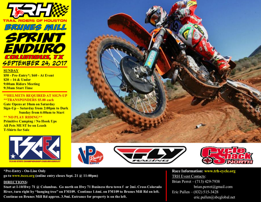 2017 brunes mill sprint enduro  flyer1.jpg