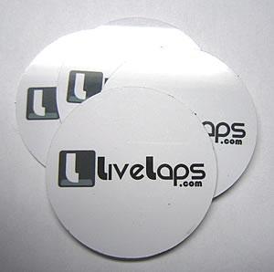 LiveLapsNFCTags.jpg