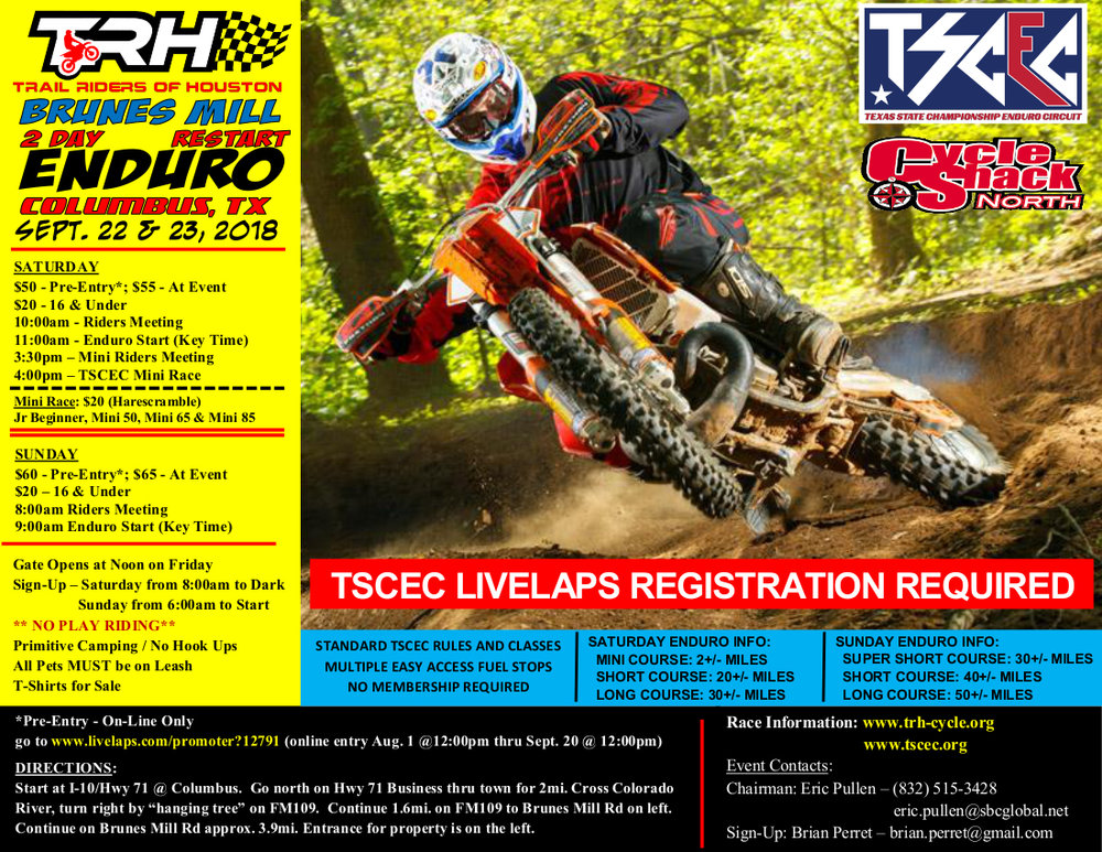 brunes mill 2018 enduro flyer - livelaps.jpg