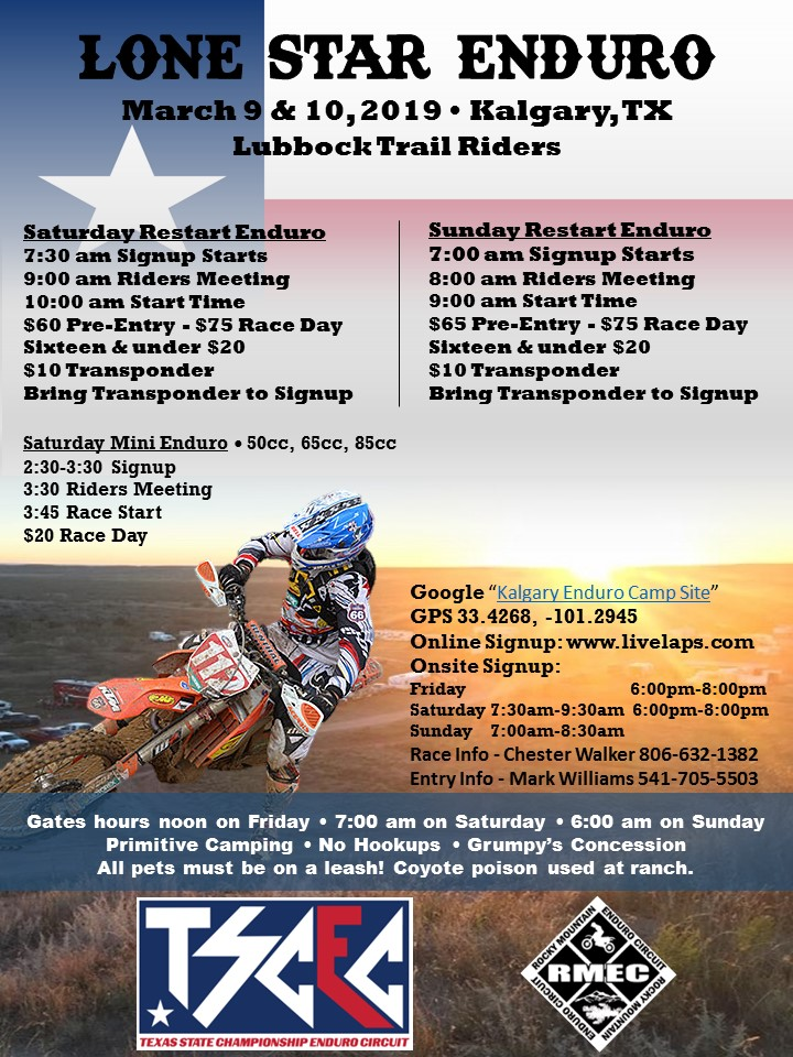 2019 Lone Star Enduro Flyer.jpg