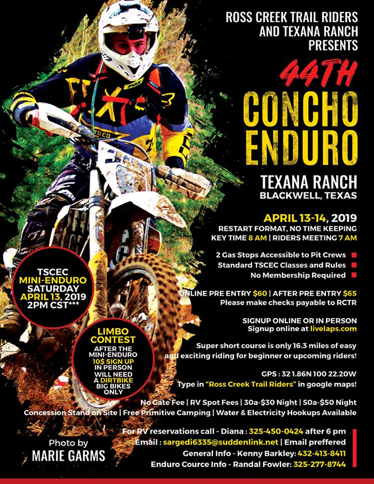 2019 Concho Flyer.jpg