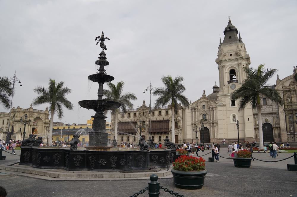 Peru 024.jpg
