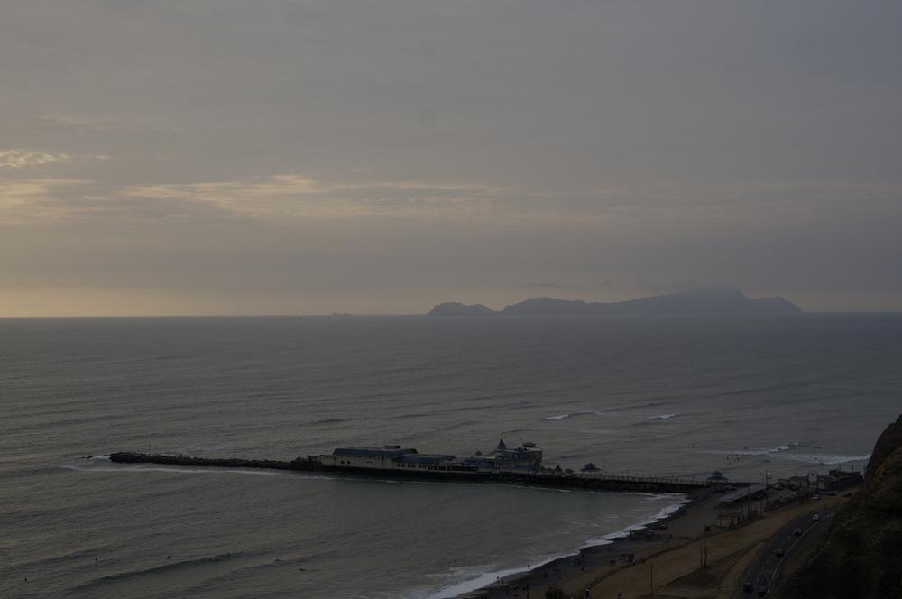 Peru 025.jpg
