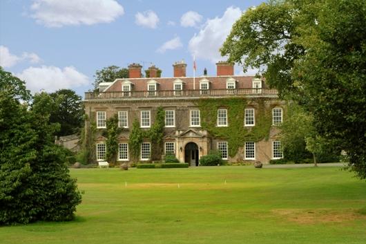 Bradley_House garden front.jpg