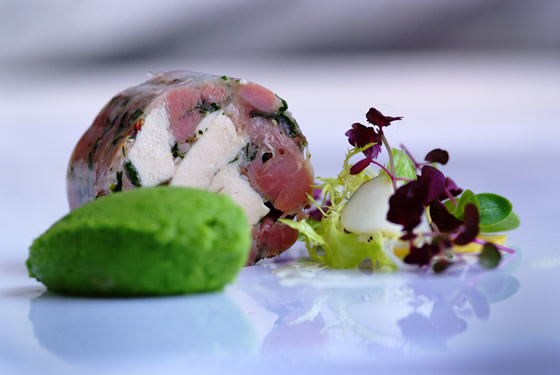 Chicken-and-Ham-Hock-Terrine.jpg