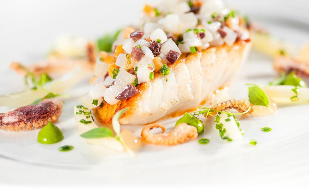 Cod squid.JPG