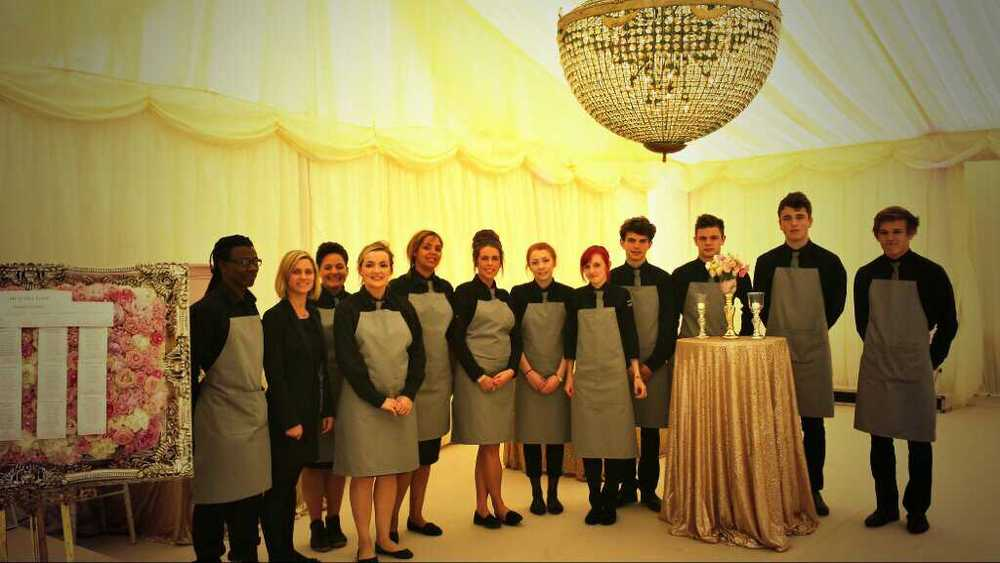 Waitstaff April 2014.jpg