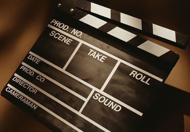 film-shoot-clapper-board.jpg