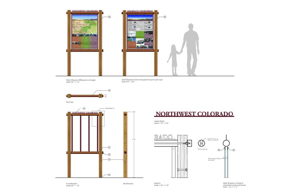 GatewaySignDesignIntent_WEB_2.jpg