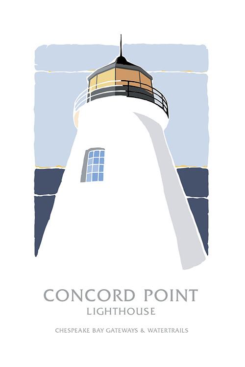 Chesapeake_Icons_Marketing_WEB-06.jpg