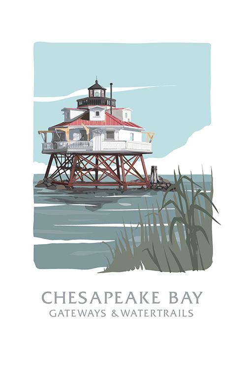 Chesapeake_Icons_Marketing_WEB-13.jpg