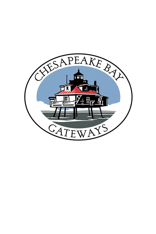 Chesapeake_Icons_Marketing_WEB-18.jpg