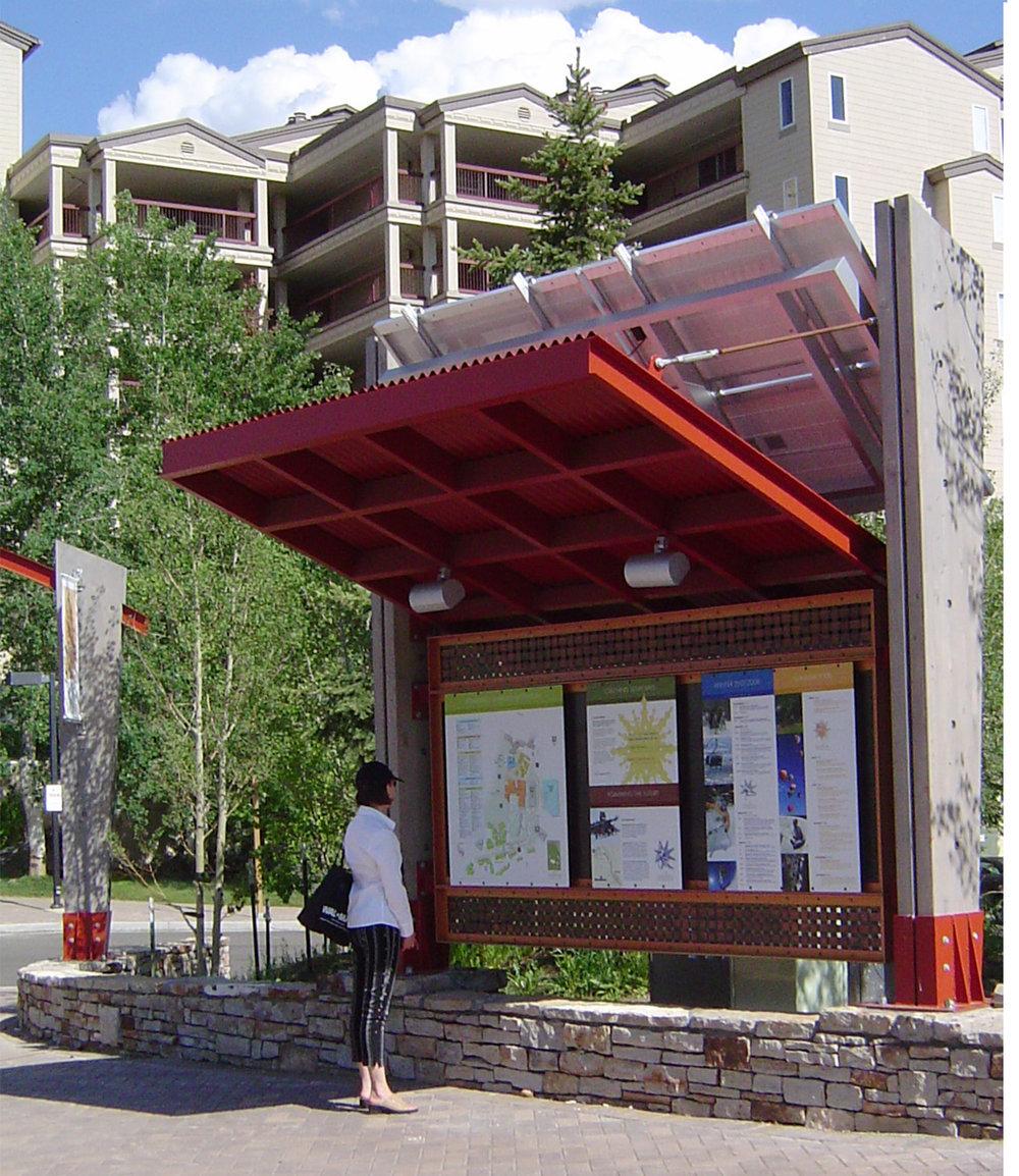 Solar Kiosk_PS copy copy.jpg