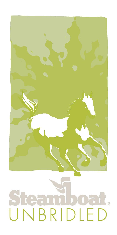 SS_Horse&Sun[LG].jpg