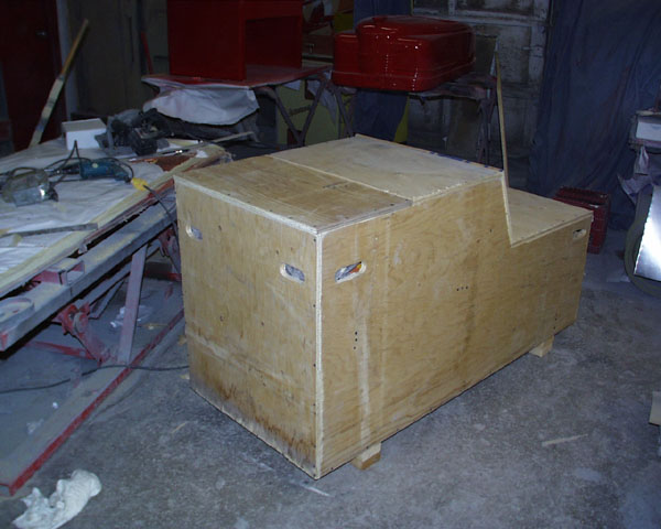Crate3.jpg