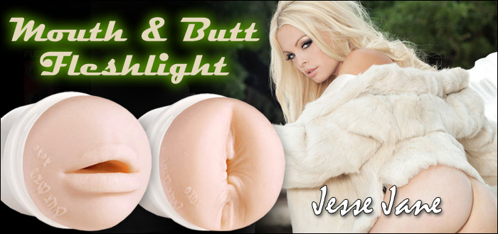 fleshlight-jesse-jane-mouth-butt.jpg