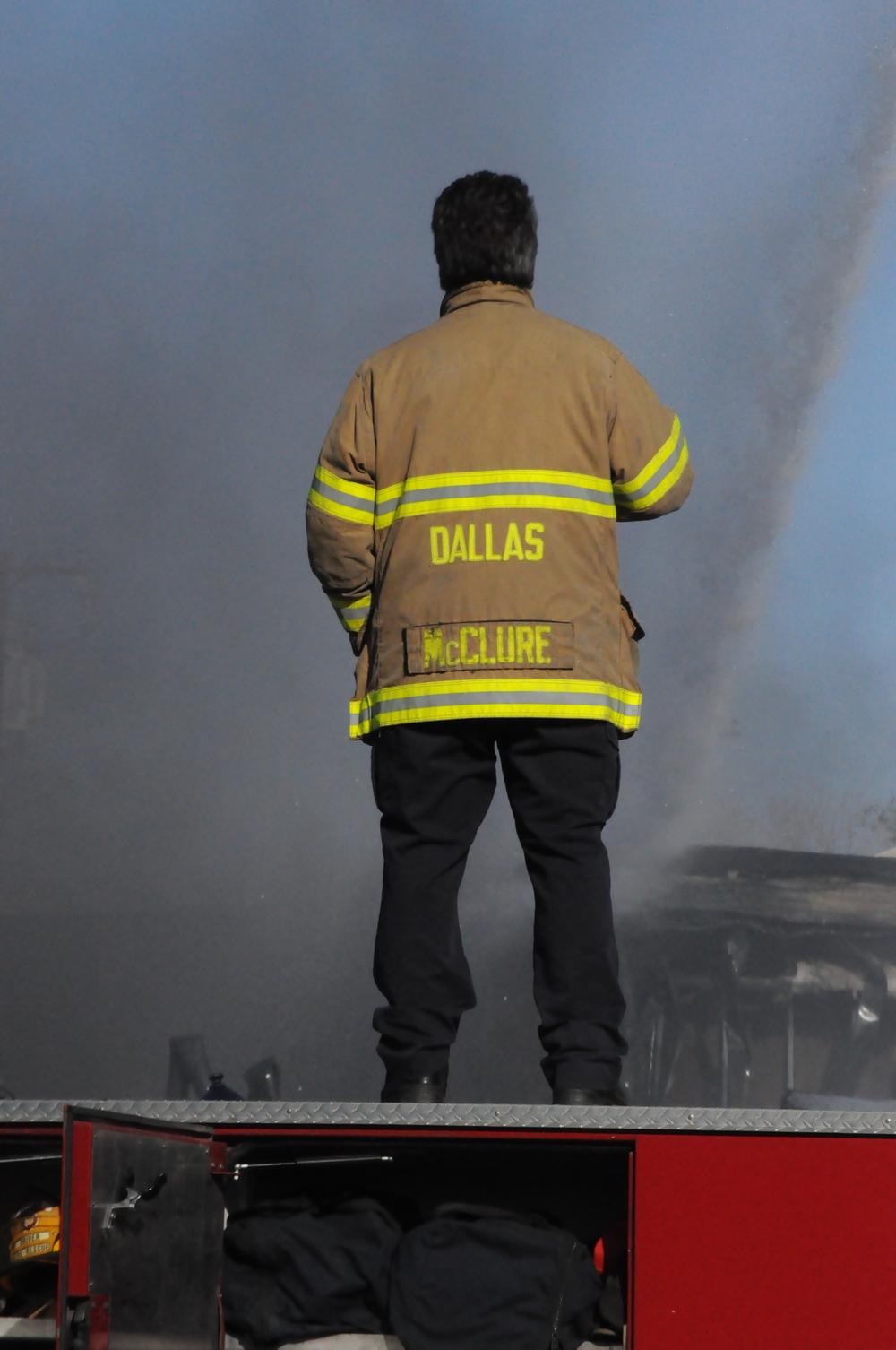 4-11 Dallas-2.24.13 (69).JPG