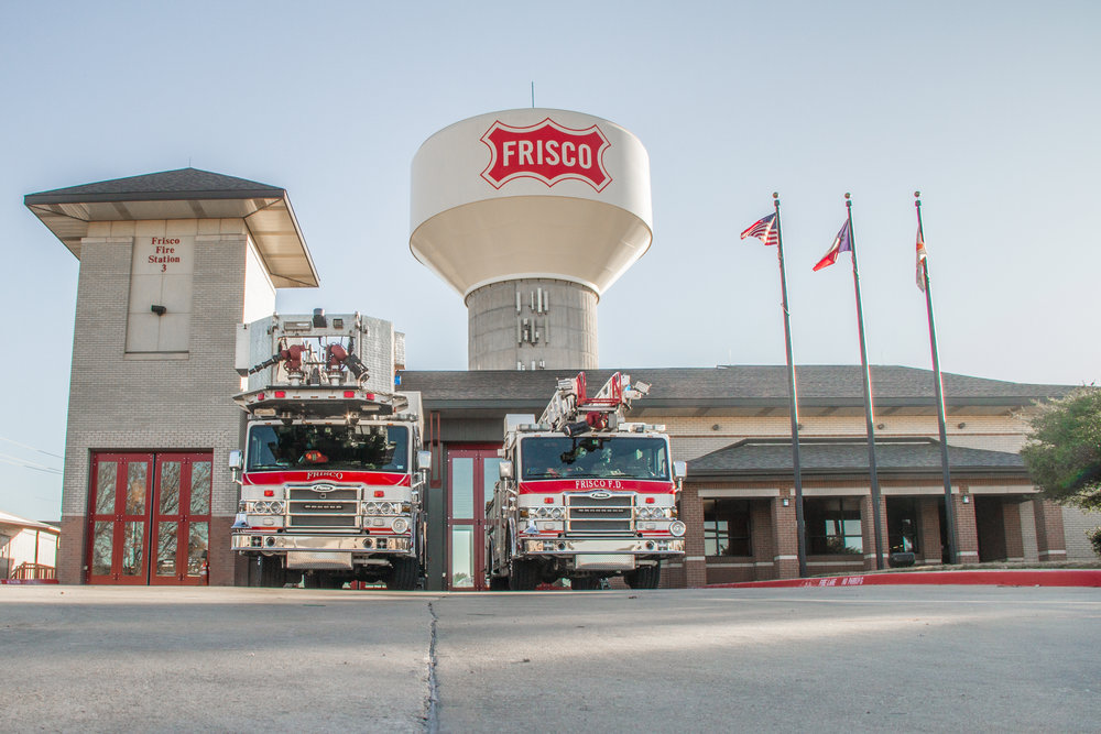 FriscoStation3-12.jpg
