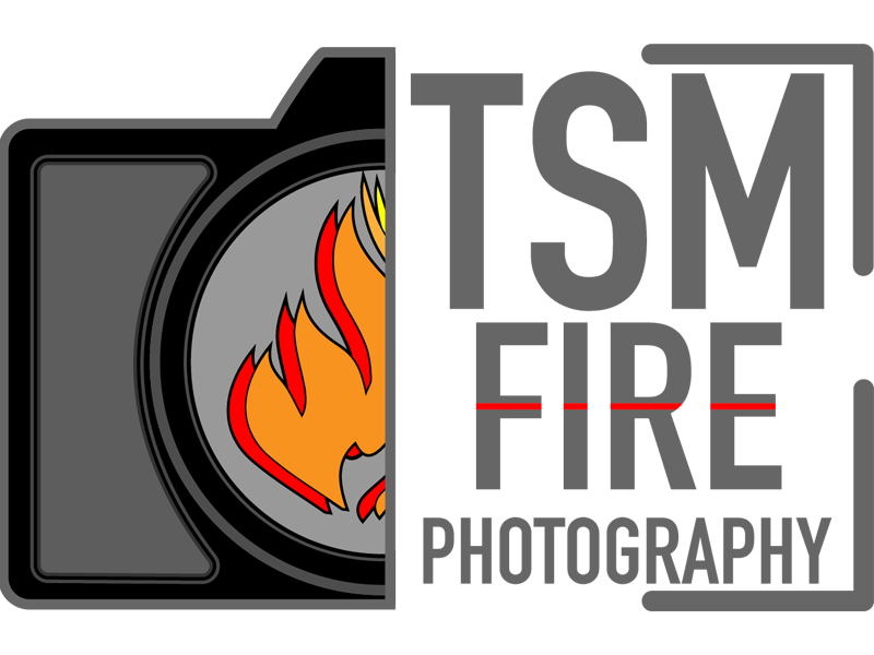 TSM Fire Photography