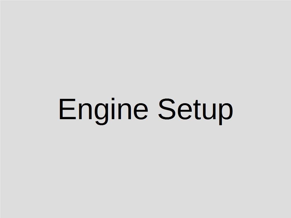 engineSetup2.jpg
