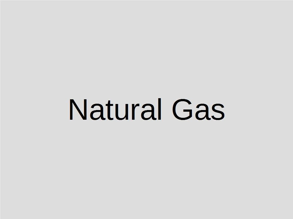 naturalGas2.jpg