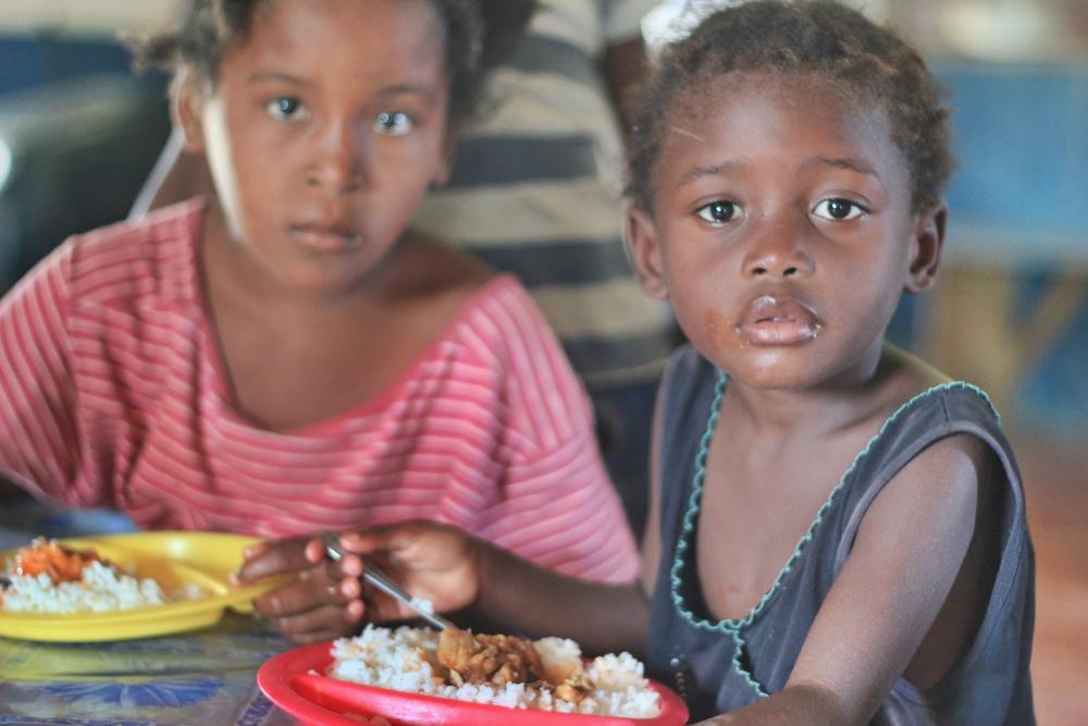 Feeding Center.jpg