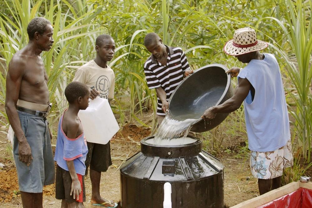 Filling Water Tank.jpg