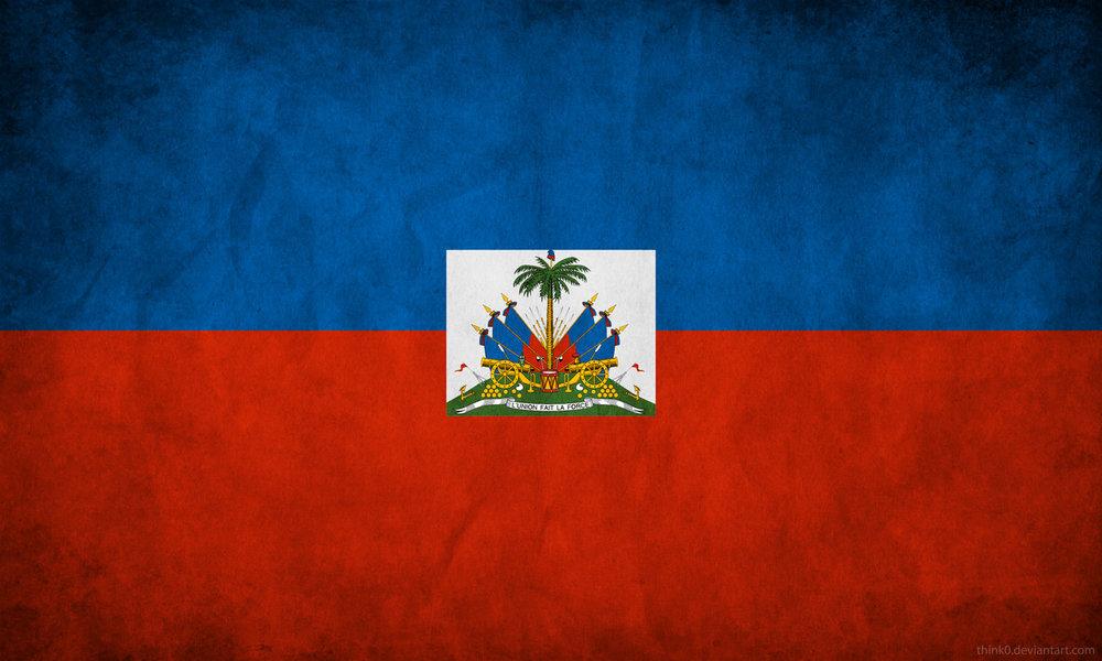 Haiti Flag.jpg
