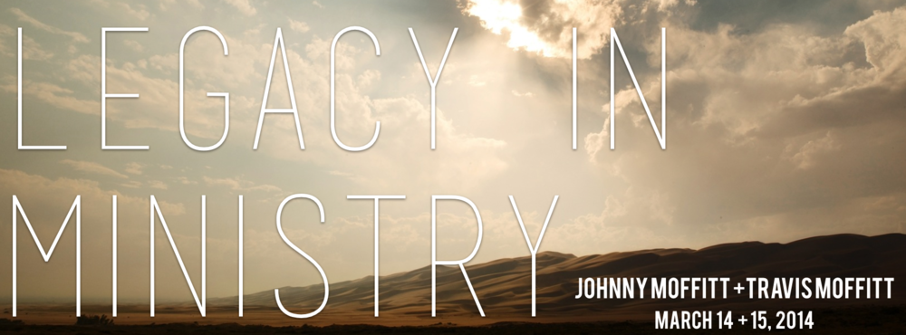 Legacy in Ministry.001.png
