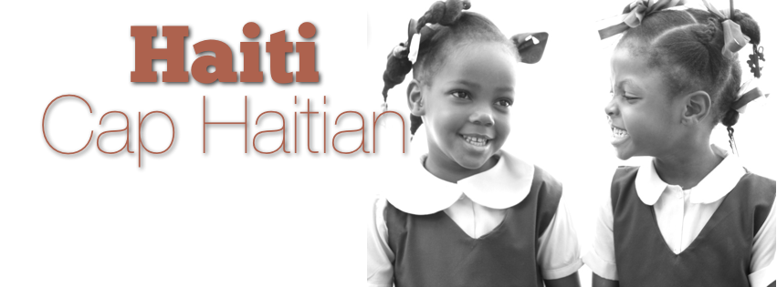 Haiti is a nation full of beautiful people and overwhelming potential. We are partnering with Pastor Julio Jn Gilles, and Compassion Pure Heart Ministries to provide hope for a sustainable and flourishing future.  For more information visit the Connect Global Haiti Information Page