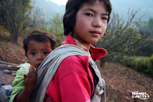 Kidnapped in Vietnam – A Story of Human Trafficking Dave and Deb, theplanetd.com Travel can be scary. You're not sure if the food is going to be safe, you're worried about being robbed, or maybe you're afraid of getting sick or injured. Almost always, these fears are unwarranted and the vacation turns out absolutely amazing, b…