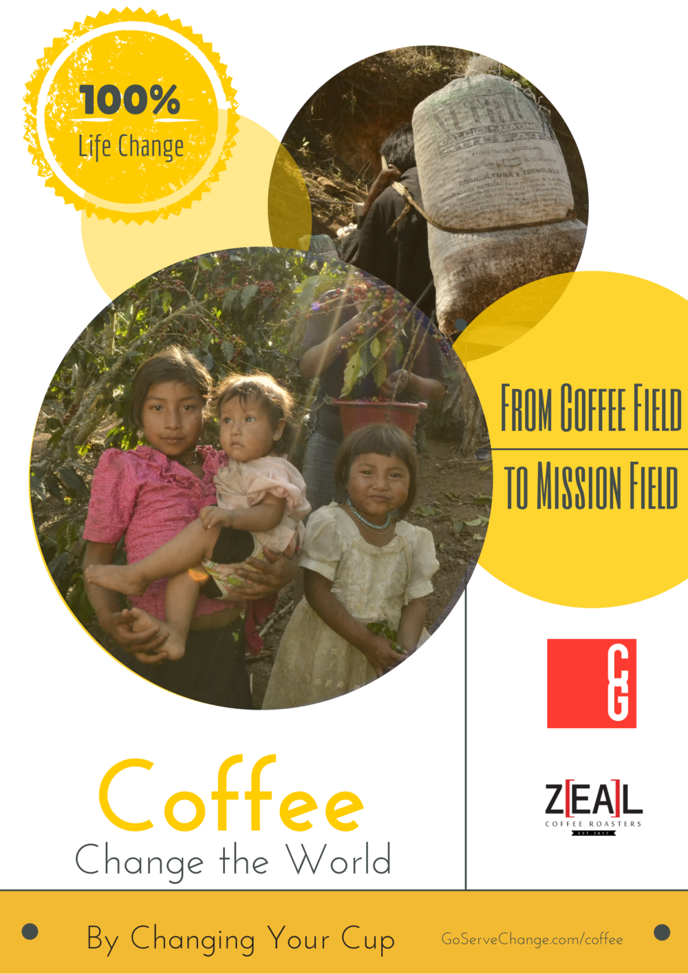 connect global coffee poster.png