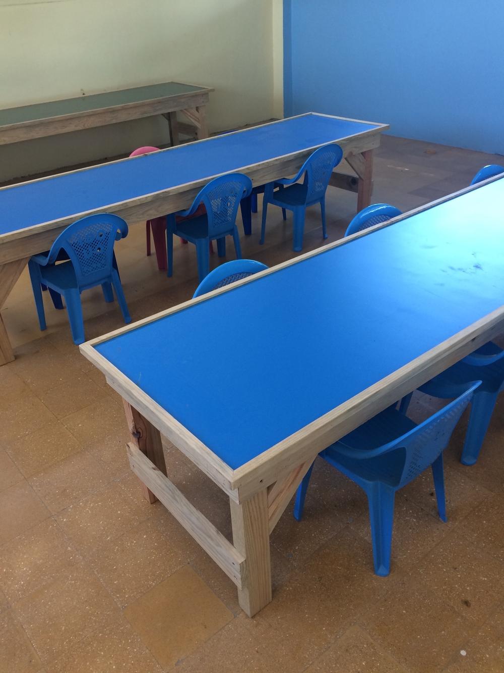New Tables at Dinaf.jpg