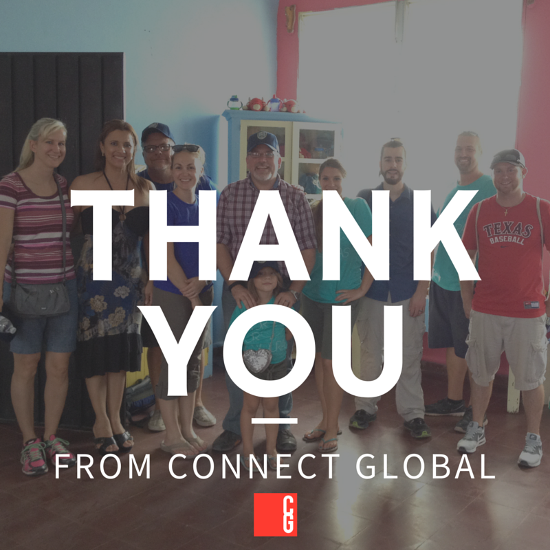 Thank You from Connect Global (1).png