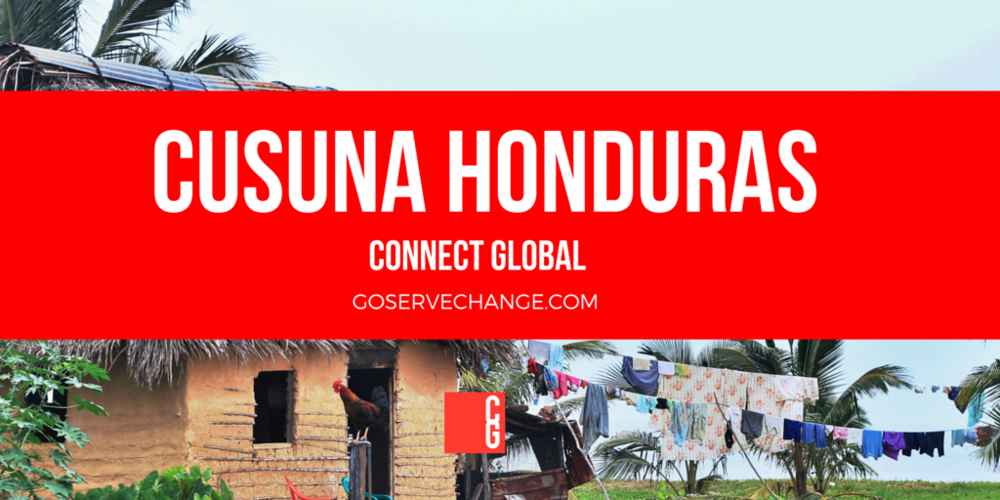 Connect Global In Cusuna Honduras.png