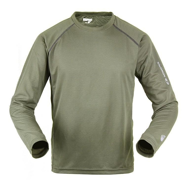 new-2014-brand-jacket-outdoor-coolmax-long-sleeve-quick-dry-t-shirt-man-t-shirts-t8.jpg